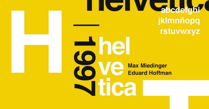 Download All Helvetica Font Packs | Helvetica Fonts